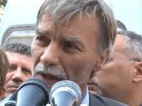 Delrio Graziano