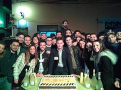 Casaluce1