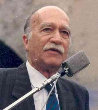 Almirante Giorgio