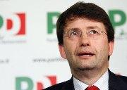 Franceschini Dario2