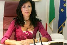 Melchiorre Daniela