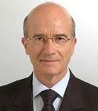 Vetrella Sergio