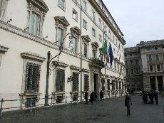 Palazzochigi2