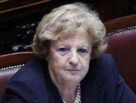 Cancellieri Annamaria