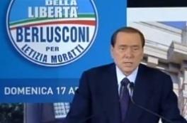 Berlusconi1098