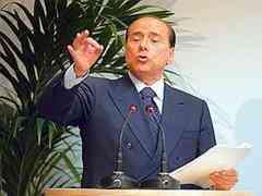 Berlusconi11