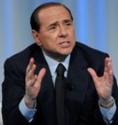 Berlusconi1112