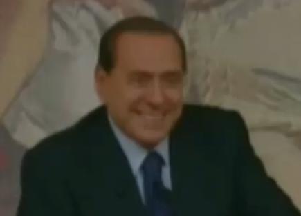 Berlusconi1114