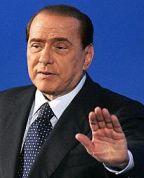 Berlusconi121