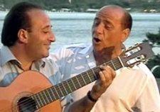 Berlusconi Apicella
