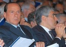 Berlusconi Casini4