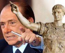 Berlusconi Cesare