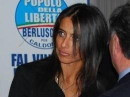 Antonia Ruggiero