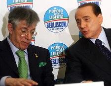 Bossi Berlusconi6