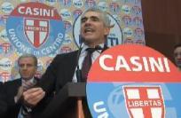 Casini16