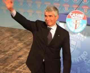 Casini5