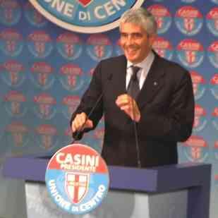 Casini6