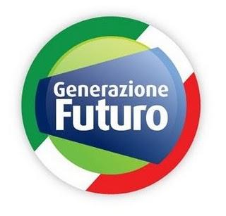 Generazionefuturo