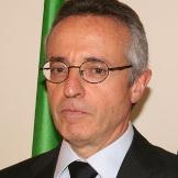 Catania Mario