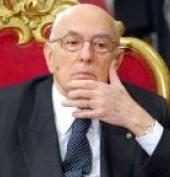 Napolitano5
