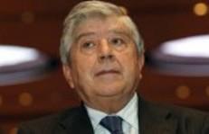 Caliendo Giacomo2
