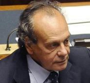 Nitto Palma