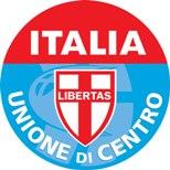 Udc Logo2012