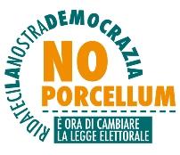 Noporcellum