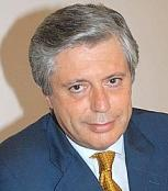 Pizzetti Francesco
