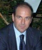 Roselli Marino