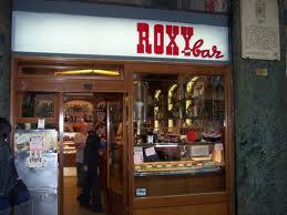Roxybar Bologna