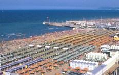 Riccione Spiaggia