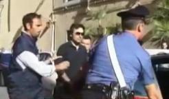 Rapinatore Viacondotti