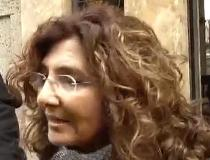 Fiorillo Annamaria