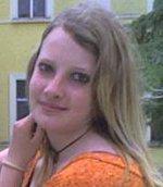 Sarah Scazzi2