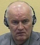 Mladic Ratko