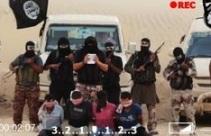 Sinai Jihad