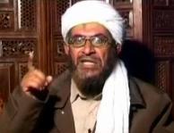 Al Yazid