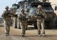 Soldati Australia