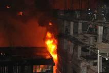 Incendio Dacca 3giu10