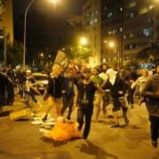 Proteste Mondiali3