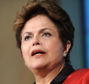 Dilma Rousseff2