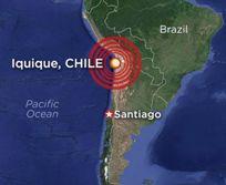 Terremoto 2aprile2014