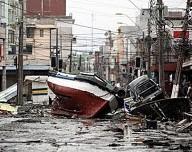 Terremoto 2aprile2014 2