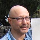 Dario Tedesco