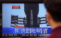 Missile 12 12 12