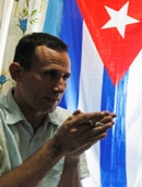 Jose Daniel Ferrer
