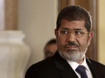 Morsi2