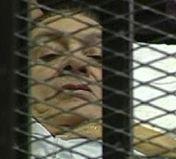 Mubarak Barella