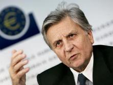 Trichet2